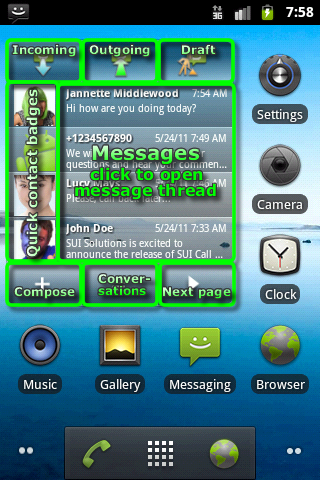 SUI_SMS_Widget-Controls